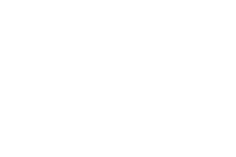 Mihael Ilic Croatian voiceover signature logo white