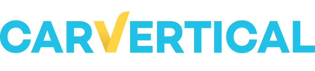 Carvertical logo