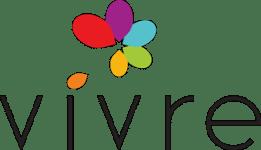 Vivre logo